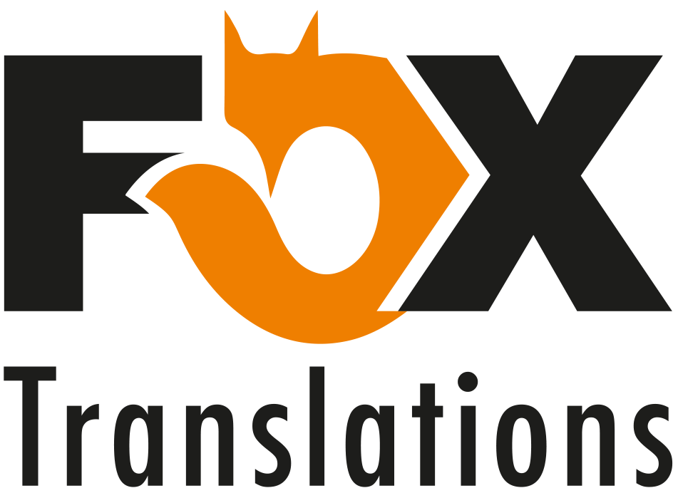 FOX translations